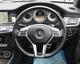 メルセデスベンツ CLS350 BE AMGスポーツPKGのサムネイル