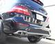 メルセデスベンツ ML350 ブルーテック 4マチックのサムネイル