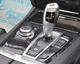 BMW 740i MスポーツPKG HDDナビ 黒革 SRのサムネイル
