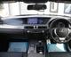 GS450h Fスポーツ HDDマルチ 黒革 プリクラッシュのサムネイル