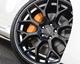 GS450h Fスポーツ HDDマルチ メロー革 スピンドルバンパーのサムネイル