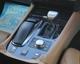 LS460 バージョンC/Iパッケージ/HDDマルチ/茶革のサムネイル