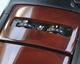HS250h バージョンI/HDDマルチ/キャメル革のサムネイル