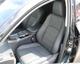 NX300h バージョンL/SDマルチ/黒革/SR/4WDのサムネイル