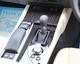 GS300h Iパッケージ/HDDマルチ/メロー革のサムネイル