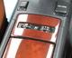 HS250h バージョンI/HDDマルチ/茶革のサムネイル