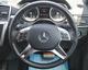 メルセデスベンツ ML350 ブルーテック/AMGスポーツPKGのサムネイル