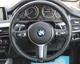 BMW X5 xDrive35d Mスポーツ/黒革/SRのサムネイル