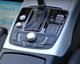 アウディ A6 2.8FSIクワトロ/SラインPKGのサムネイル
