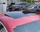 CLS350BE/AMGスポーツPKG/黒革/サンルーフのサムネイル