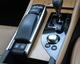 GS450h バージョンL/HDDマルチ/茶革/プリクラッシュのサムネイル