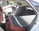 NX200t Iパッケージ/SDマルチ/赤革/Fスポーツグリルのサムネイル