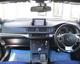 CT200h Fスポーツ/モデリスタエアロ&マフラーのサムネイル