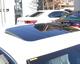 IS300h Fスポーツ/SDマルチ/黒革/サンルーフのサムネイル