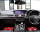 LS600h バージョンL/HDDマルチ/黒革/サンルーフのサムネイル
