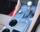 RC300h バージョンL/Fスポーツグリル/SDマルチ/オーカー革/SRのサムネイル