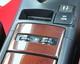 HS250h バージョンI/HDDマルチ/赤革/サンルーフのサムネイル