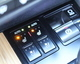 RX450h バージョンL/黒革/プリクラッシュ/プラチナ1年保証付のサムネイル