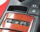 HS250h バージョンL/HDDマルチ/黒革/プリクラのサムネイル