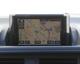 CT200h バージョンL/SDマルチ/茶革/サンルーフのサムネイル