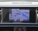 IS300h Fスポーツ/SDナビ/ハーフレザー/サンルーフのサムネイル