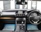 IS300h バージョンL/SDマルチ/黒革/LEDライトのサムネイル