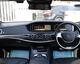 メルセデスベンツ S400HV/エクスクルーシブ/AMGスポーツPKGのサムネイル