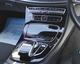 メルセデスベンツ E220d アバンギャルド スポーツのサムネイル