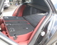C220dワゴン スポーツ/HDDナビ/赤革のサムネイル