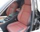 NX200t Iパッケージ/SDマルチ/赤革/トムスマフラーのサムネイル