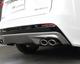 NX200t バージョンL/Fスポーツグリル/SDマルチ/赤革シートのサムネイル