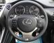 NX300h Fスポーツ/SDマルチ/黒革シートのサムネイル