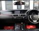 GS300h Iパッケージ/HDDマルチ/黒革/サンルーフのサムネイル