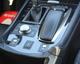 LS460L 黒革/サンルーフ/マクレビ/左ハンドルのサムネイル