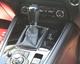 CX-8 XD/Lパッケージ/SDナビ/黒革/リアモニターのサムネイル