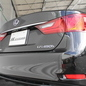 GS450h バージョンL GS-Fタイプ仕様/HDDマルチ/黒革