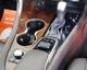 RX450h バージョンL Fスポーツタイプグリル 4WDのサムネイル