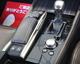 GS300h バージョンL Fスポーツ仕様/SDマルチ/茶革のサムネイル
