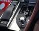 GS450h Fスポーツ HDDマルチ 赤革シートのサムネイル