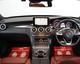 C250スポーツ 純正HDDナビ/赤革/レーダーセーフティPKGのサムネイル