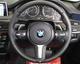 BMW X5 xDrive35d Mスポーツ 黒革 パノラマルーフのサムネイル