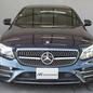メルセデスベンツ E220d/AVGスポーツ/レザーエクスクルーシブ