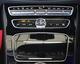 メルセデスベンツ E220d/AVGスポーツ/レザーエクスクルーシブのサムネイル
