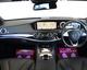 S400ハイブリッド AMGスポーツPKG/レーダーセーフティPのサムネイル