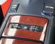 HS250h バージョンI HDDマルチ/黒革/LEDヘッドライトのサムネイル