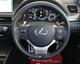 GS F/SDマルチ/黒革/サンルーフ/三眼LEDヘッドのサムネイル