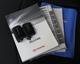 ヴェルファイア 2.5X メモリーナビ/新品ブラックシートカバーのサムネイル