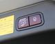 GLE350d 4マチックスポーツ/HDDナビTV/パノラミックサンルーフ/黒革シートのサムネイル