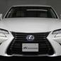 GS450h バージョンL SDマルチ/本革シート/三眼LEDヘッドライト