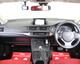 CT200h SDマルチ/フルセグTV/バックガイドモニター/赤シートのサムネイル